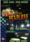 Fast And Fearless 04 Sex Toy Product