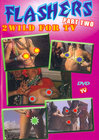 Flashers 2 Wild For Tv 02 Sex Toy Product