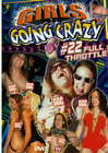 Girls Going Crazy 22 Sex Toy Product
