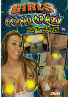 Girls Going Crazy 29 Sex Toy Product