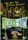 Freaknik-assty Sex Toy Product