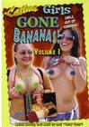 Latina Girls Gone Bananas 03 Sex Toy Product