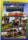 Girls Gone Bananas 10 Sex Toy Product