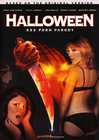Halloween Xxx Porn Parody Sex Toy Product