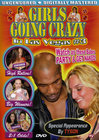 Girls Going Crazy 03 Las Vegas Sex Toy Product