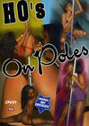 Hos On Poles Sex Toy Product