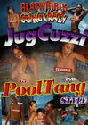 Jug Cuzzi Pool Tang Sex Toy Product