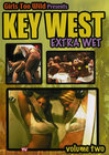 Key West Extra Wet 02 Sex Toy Product