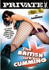 British Are Cumming 02 Sex Toy Product