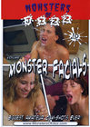 Monsters Of Jizz Vol 01 Sex Toy Product