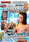 Fluffers 05 Sex Toy Product