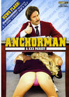 Anchorman Xxx Parody Sex Toy Product