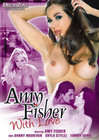 Amy Fisher With Love Sex Toy Product