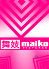 Asian Maiko 30 Pc Mix Sex Toy Product