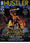 BlueRay This Aint Conan The Barbarian Xxx Sex Toy Product