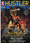 This Aint Conan The Barbarian Xxx Sex Toy Product