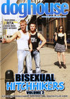 Bisexual Hitchhikers 02 Sex Toy Product