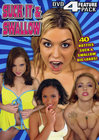 4pk Suck It And Swallow Sex Toy Product