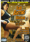 Ball Busting Bitches 02 Sex Toy Product