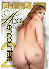 Anal Encounters 02 Sex Toy Product