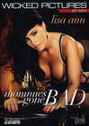 Mommies Gone Bad Sex Toy Product
