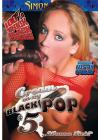 Cream On My Black Pop 05 Sex Toy Product
