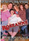 Roseanne The Parody Xxx Sex Toy Product