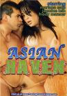 Asian Haven Sex Toy Product