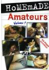 Homemade Amateurs 01 Sex Toy Product