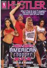 This Aint American Chopper Xxx Sex Toy Product