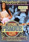 Extreme Prague Sluts Sex Toy Product