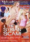 Sybian Scam Sex Toy Product