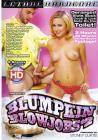 Blumpkin Blowjobs 02 Sex Toy Product