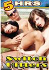 5hr Switch Hitters Sex Toy Product