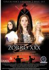 Zorro [double disc] Sex Toy Product