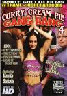 Curry Cream Pie Gang Bang 04 Sex Toy Product
