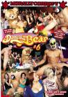 Dancing Bear 06 Sex Toy Product