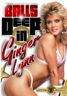 Balls Deep In Ginger Lynn Sex Toy Product