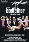 Godfather: A Dreamzone Parody {dd} Sex Toy Product
