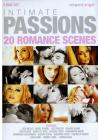 Intimate Passions{dd} 20 Romance Sce Sex Toy Product