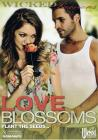Passions Love Blossoms Sex Toy Product