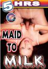 5hr Maid To Milk Sex Toy Product