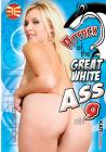 Attack Of The Great White Ass 09 Sex Toy Product