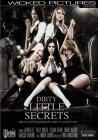 Dirty Little Secrets Sex Toy Product