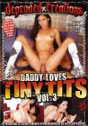 Daddy Loves Tiny Tits 03 Sex Toy Product