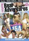 Real Adventures 154 Sex Toy Product