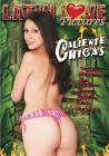 Caliente Chicas Sex Toy Product