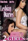 Lesbian Diaries Sex Toy Product