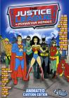 Justice League Animated Of Pornstar Sex Toy Product