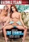 Tag Teamed 02 Sex Toy Product